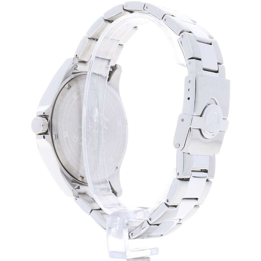 offres montres homme Sector R3253180001