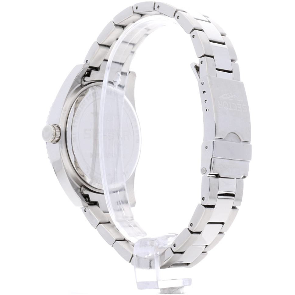 offres montres homme Sector R3253476001