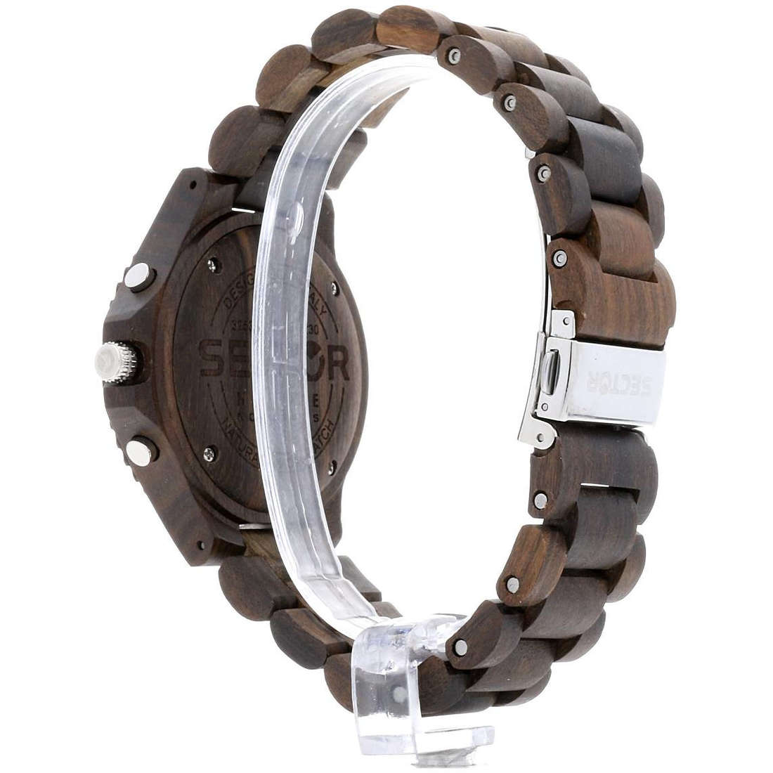 offres montres homme Sector R3253478005