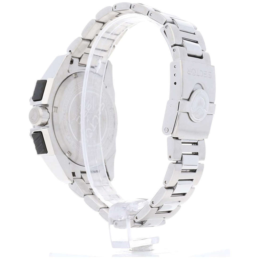 offres montres homme Sector R3253581002