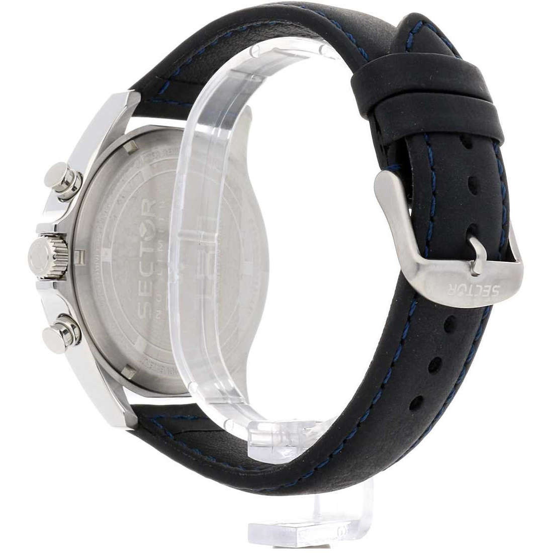 offres montres homme Sector R3271690014
