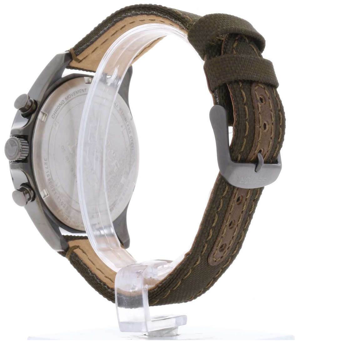 offres montres homme Sector R3271690021