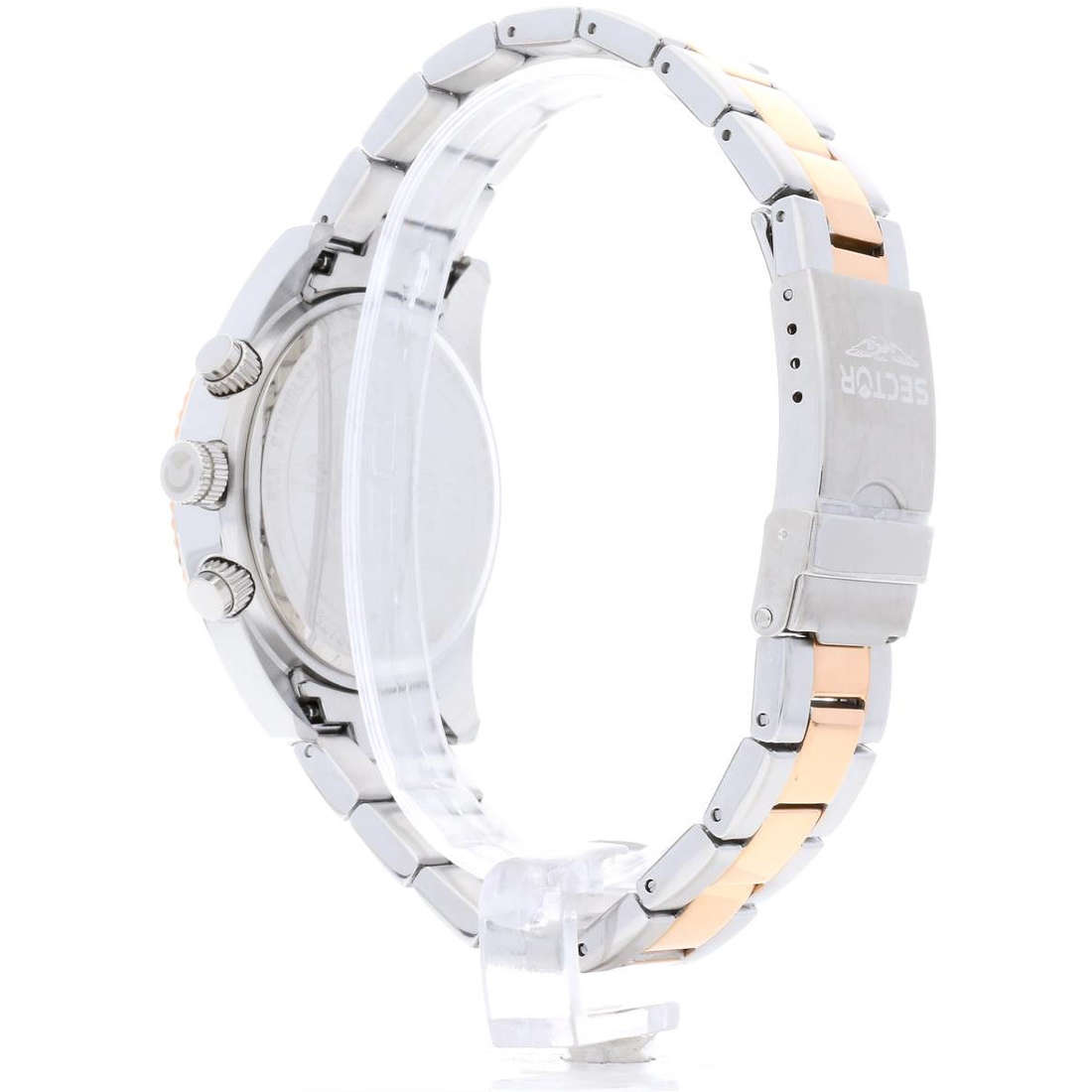 offres montres homme Sector R3273676001