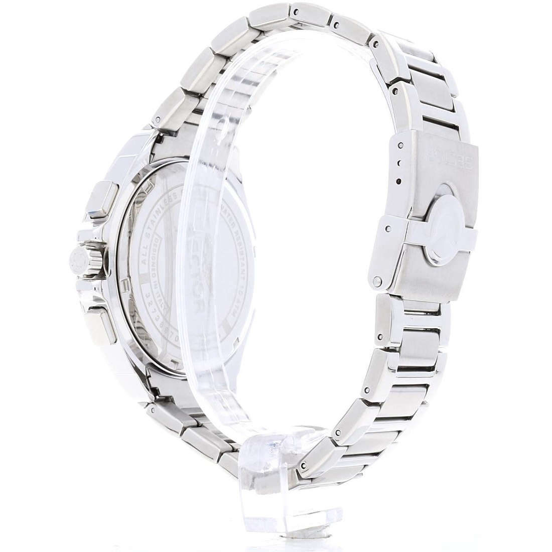 offres montres homme Sector R3273687002