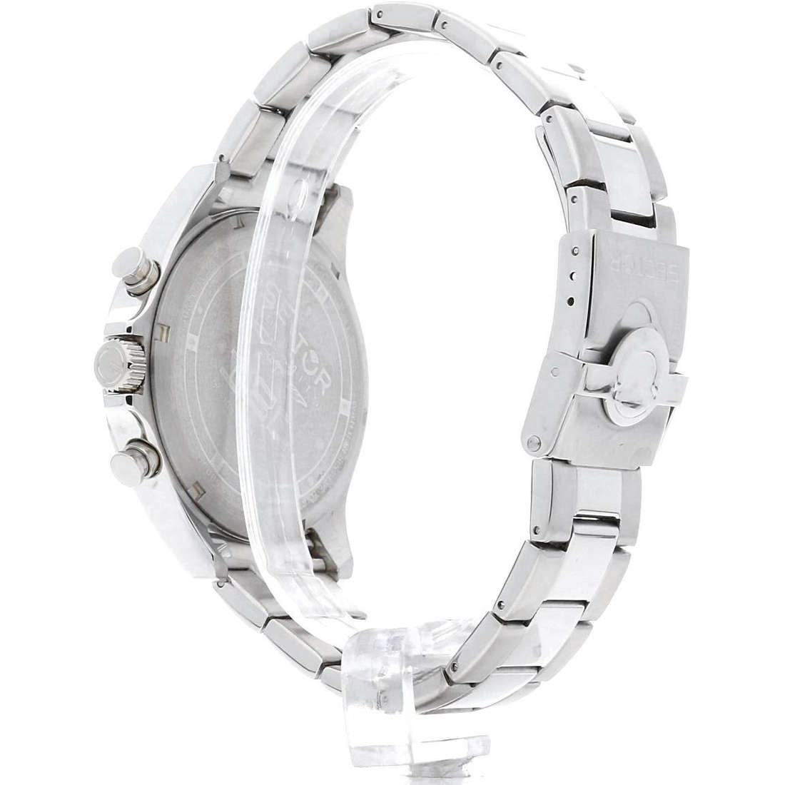 offres montres homme Sector R3273690009