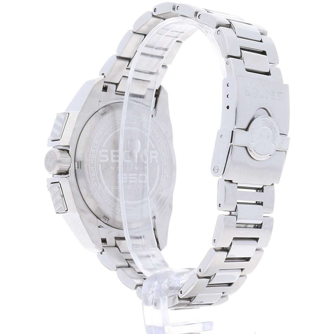 offres montres homme Sector R3273981001