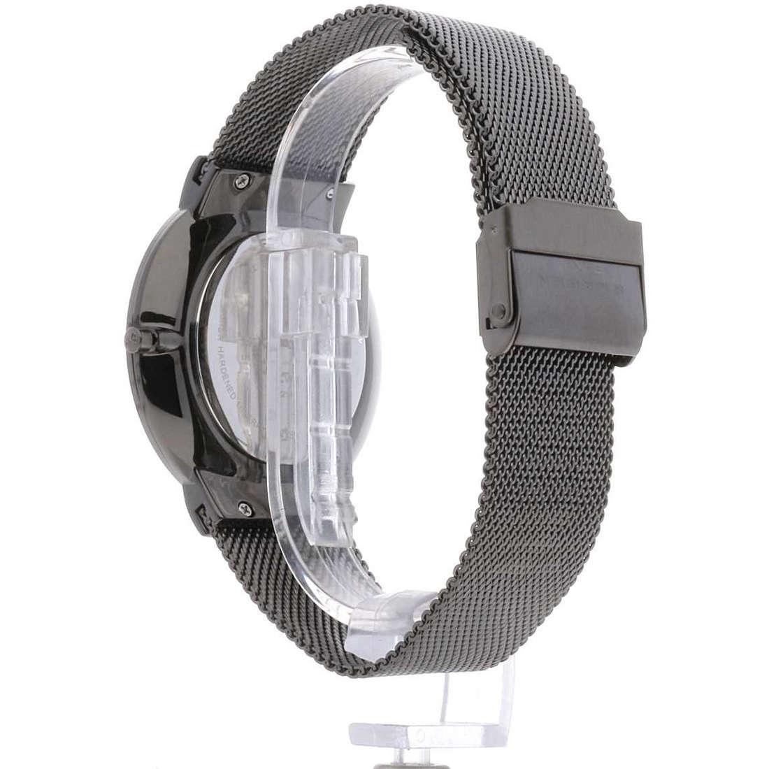 offres montres homme Skagen SKW6108