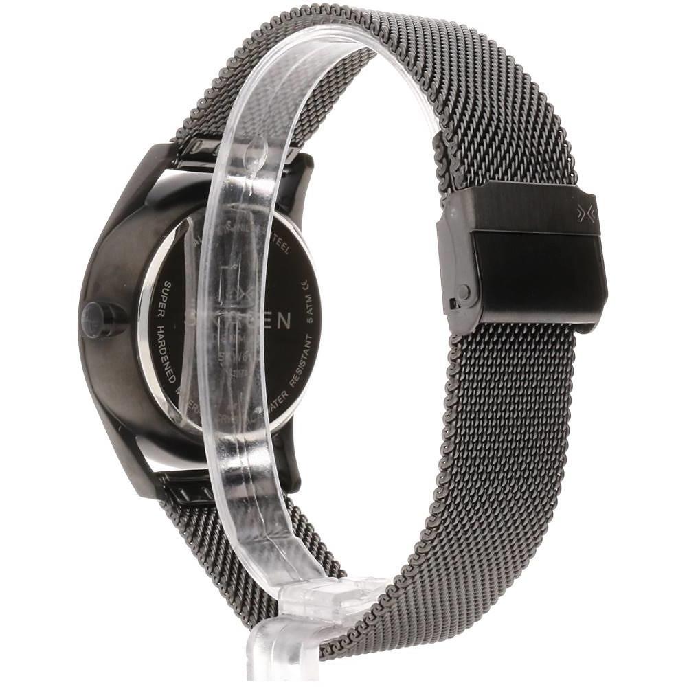 offres montres homme Skagen SKW6180