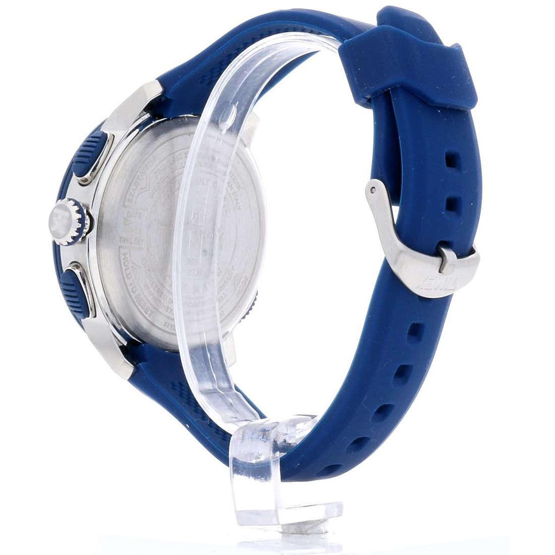 offres montres homme Timex TW2P73900