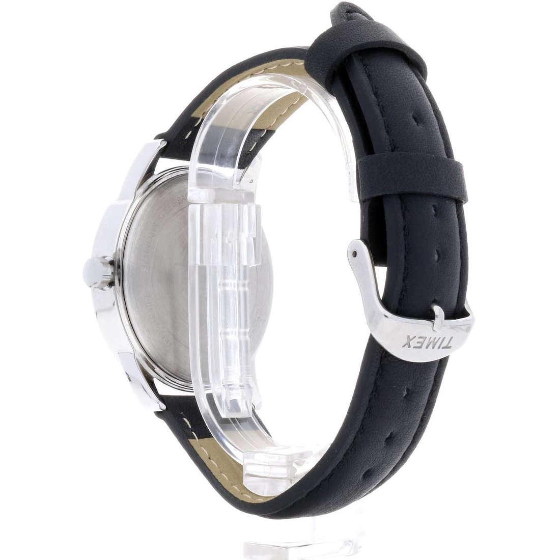 offres montres homme Timex TW2P75600
