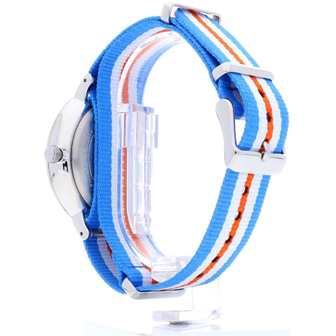 offres montres homme Timex TW2P91100