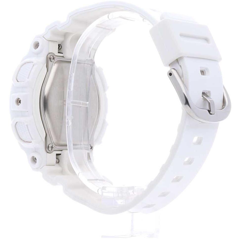 offres montres unisex Casio BA-110-7A1ER