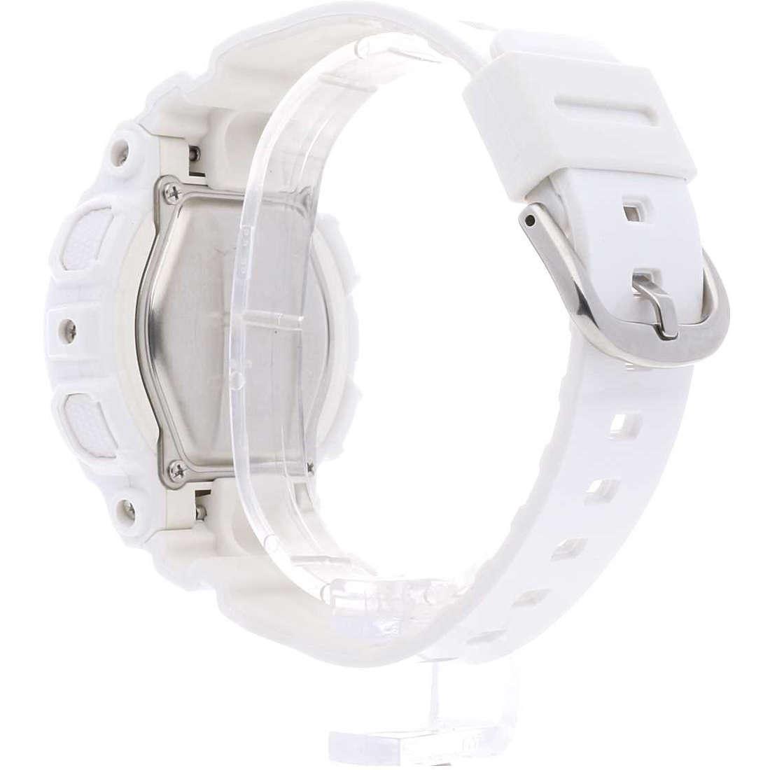 offres montres unisex Casio BA-110-7A3ER