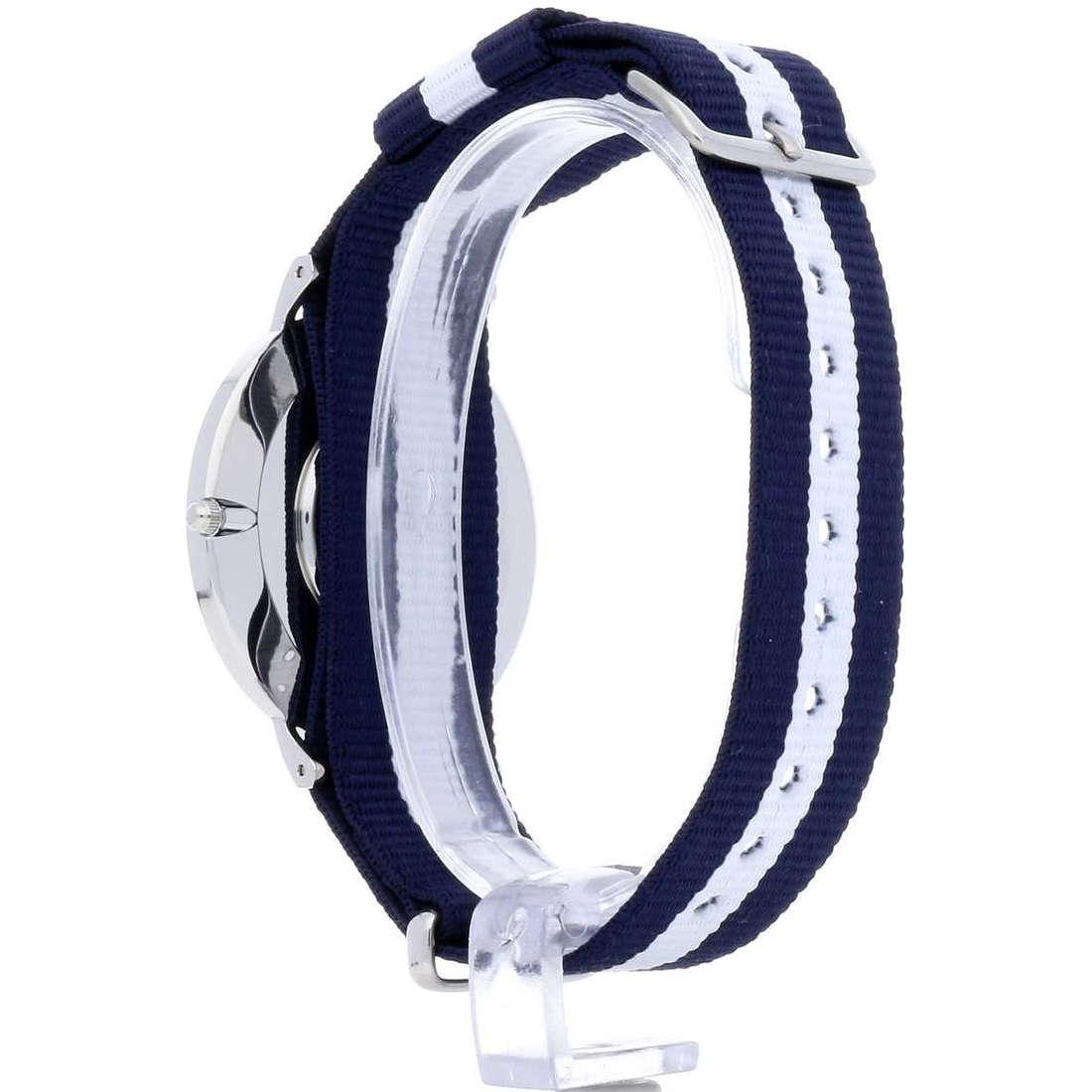 offres montres unisex Daniel Wellington DW00100018
