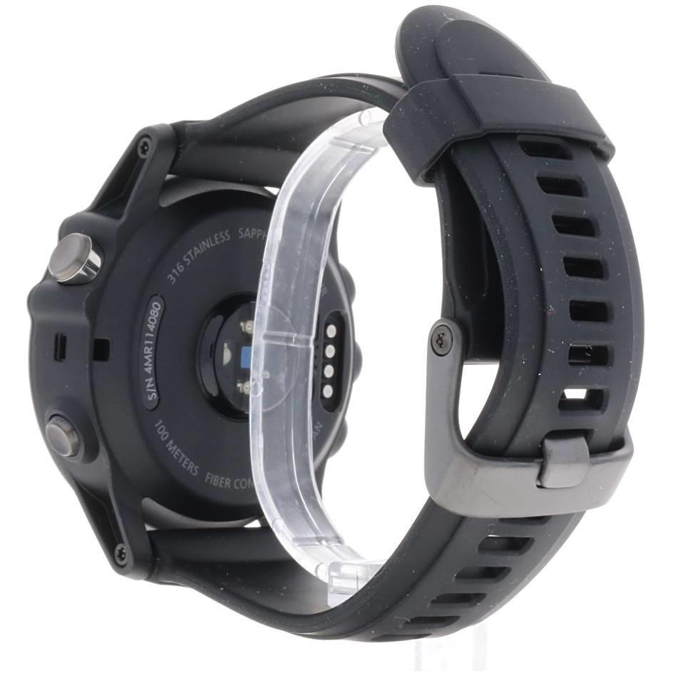 offres montres unisex Garmin 010-01338-71
