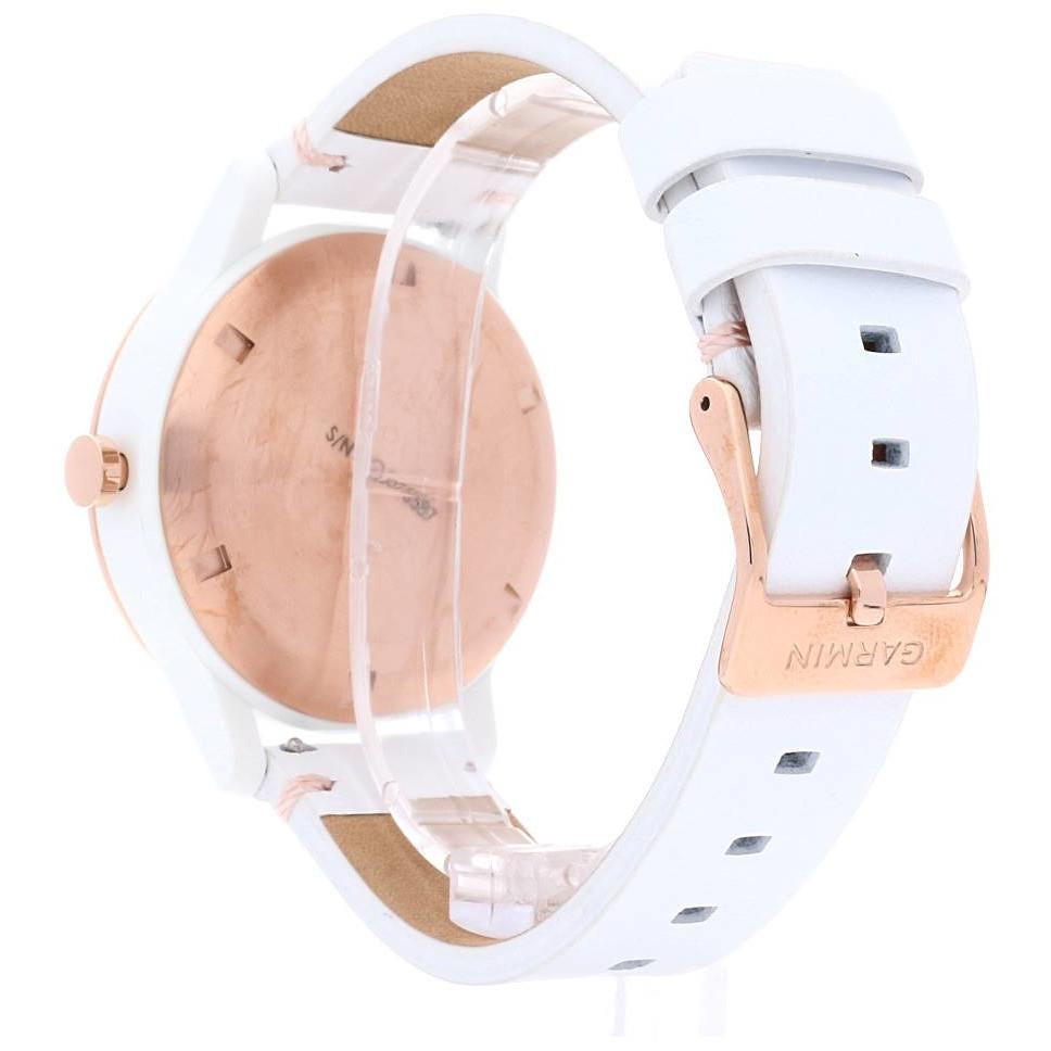 offres montres unisex Garmin 010-01597-11