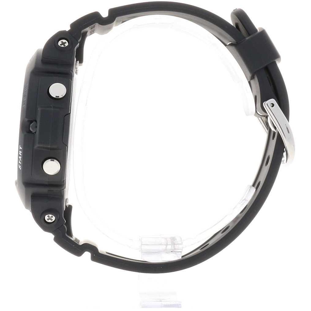 prezzi montres enfant Casio BG-6903-1ER