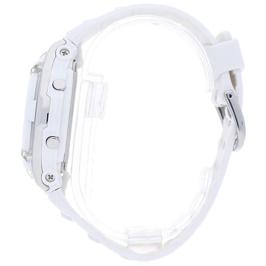 prezzi montres enfant Casio BGA-110-7BER