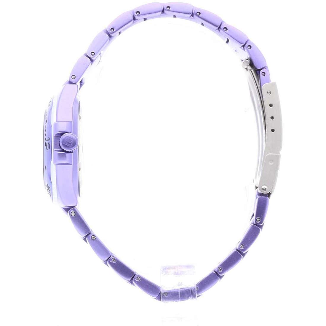 prezzi montres femme Breil EW0179