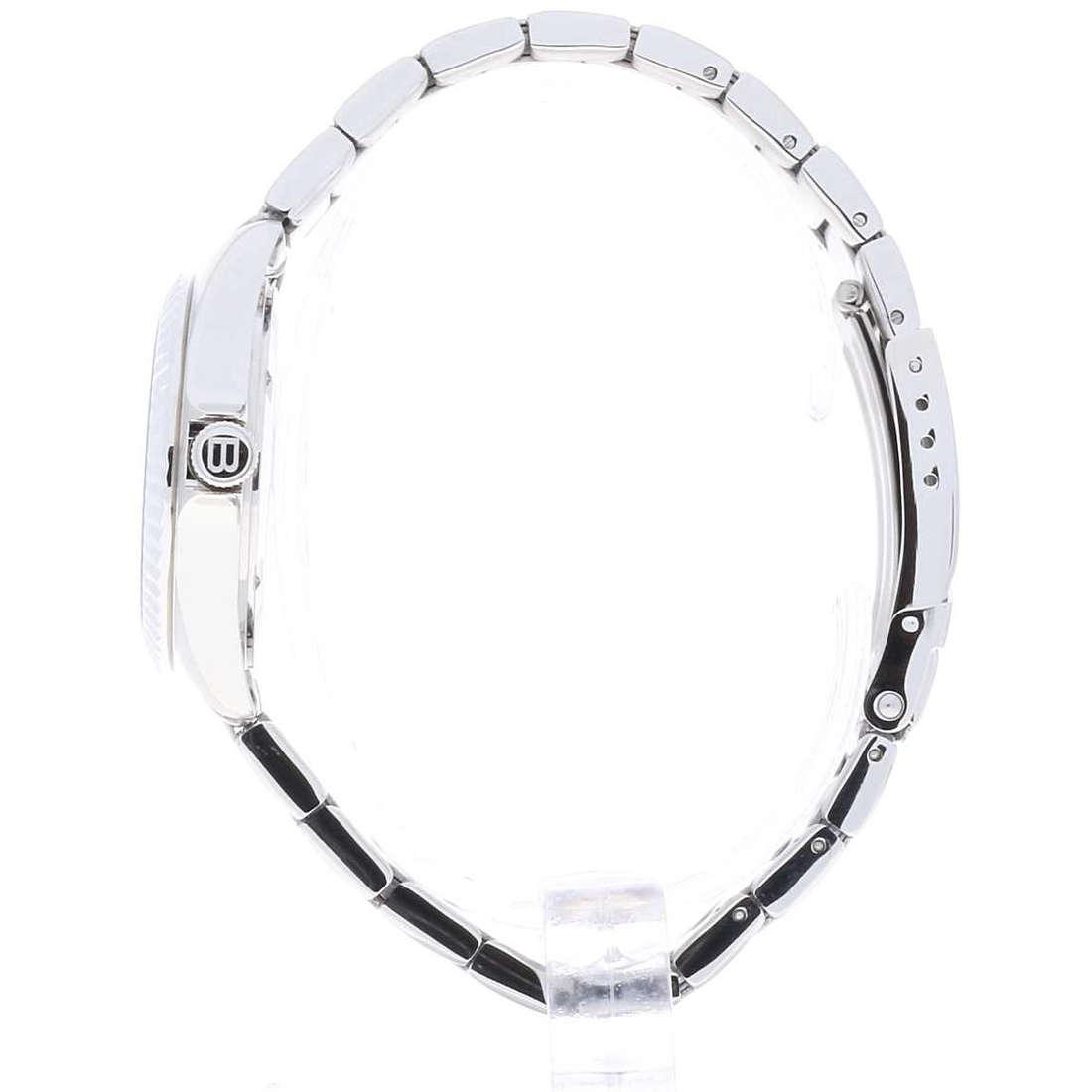 prezzi montres femme Breil EW0238