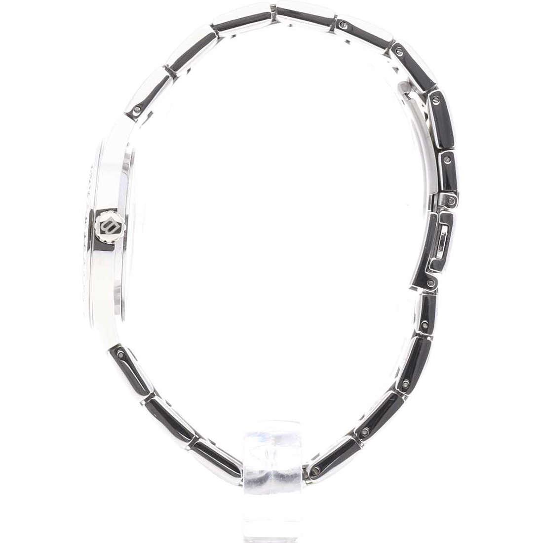 prezzi montres femme Breil EW0249
