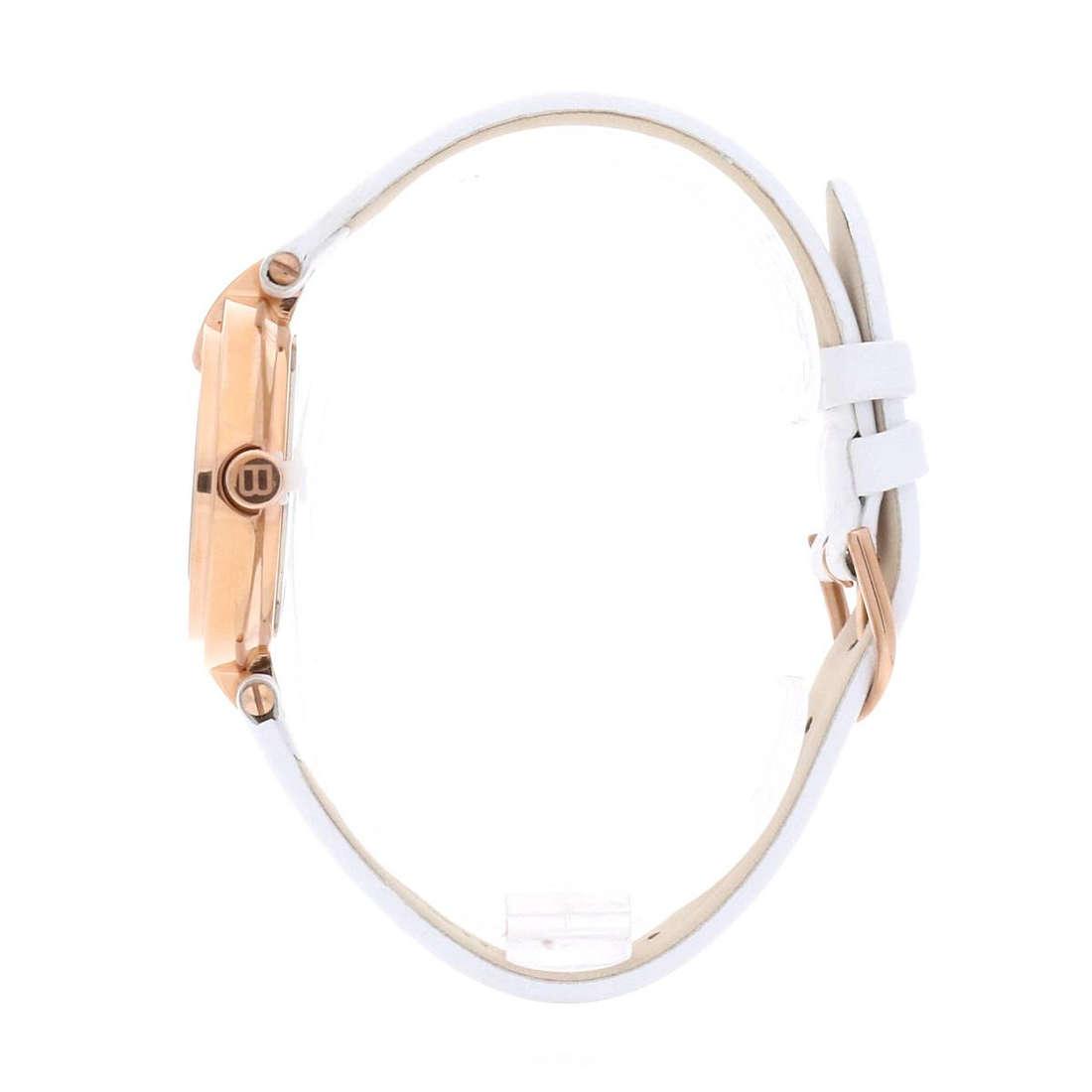 prezzi montres femme Breil TW1446