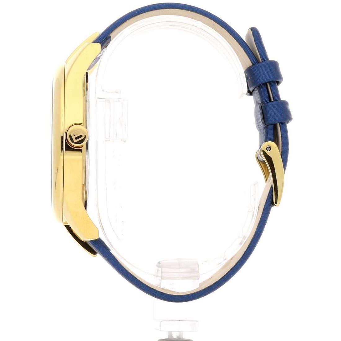 prezzi montres femme Breil TW1462