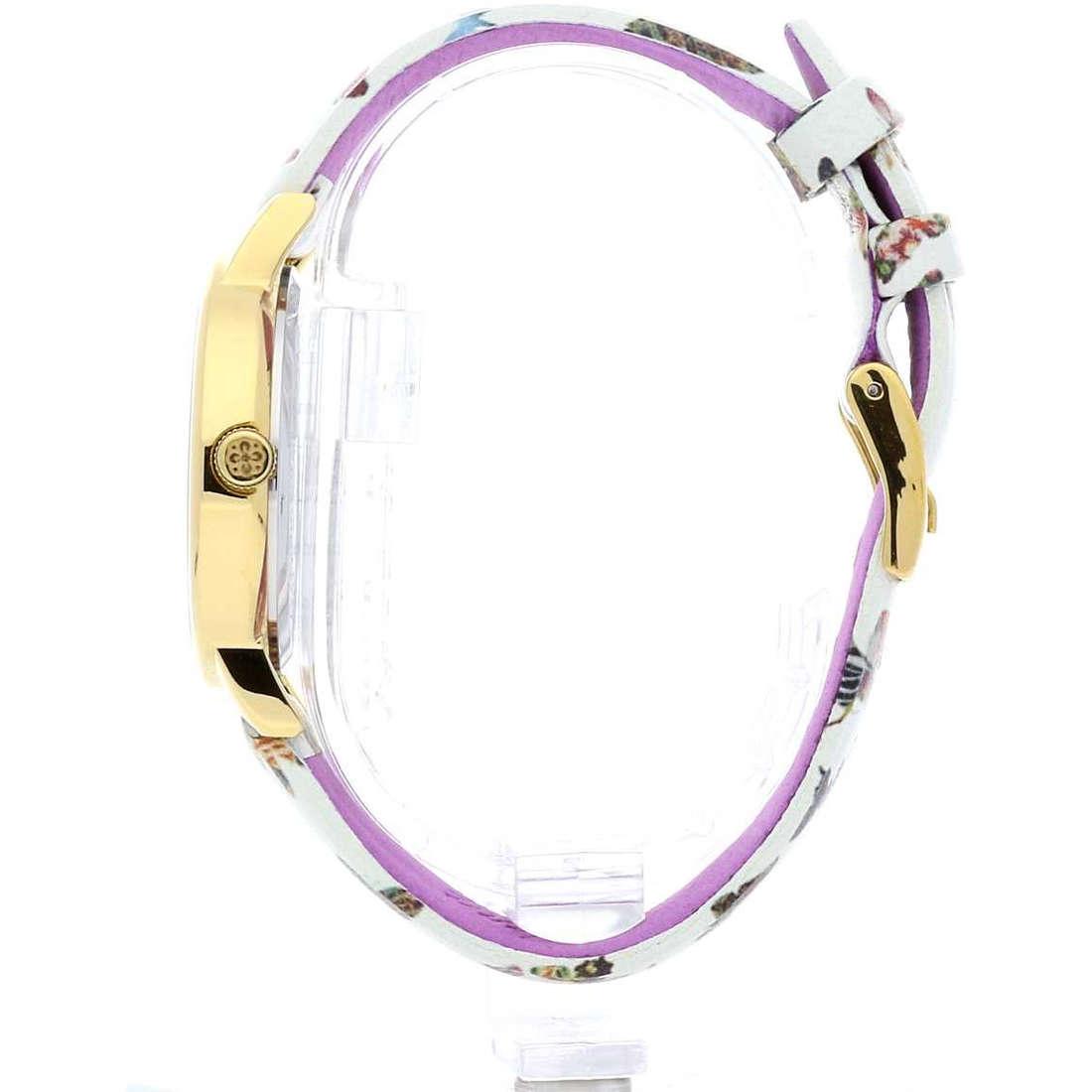prezzi montres femme Brosway WGI07