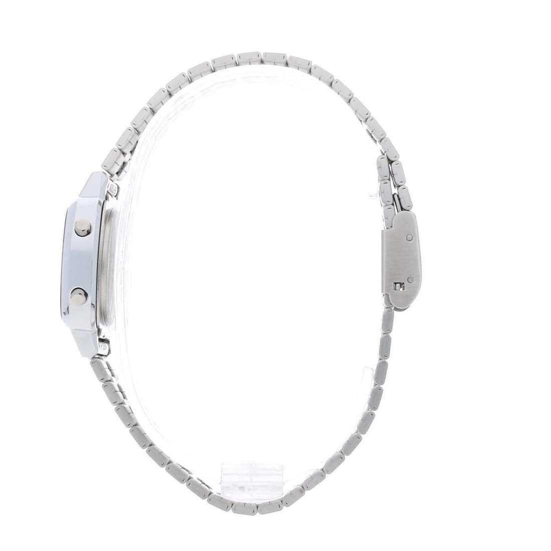 prezzi montres femme Casio LA670WEA-1EF
