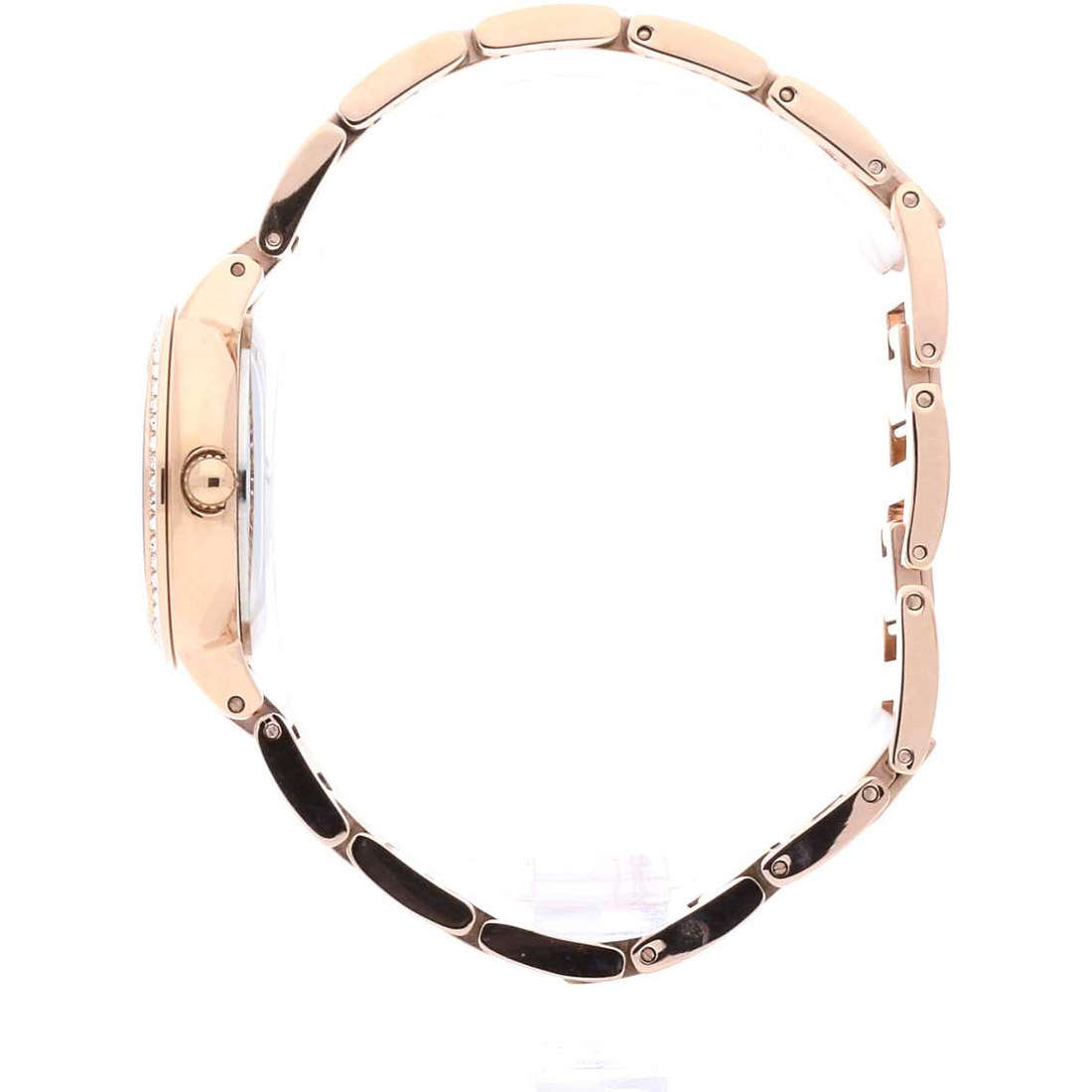 prezzi montres femme Fossil ES3284