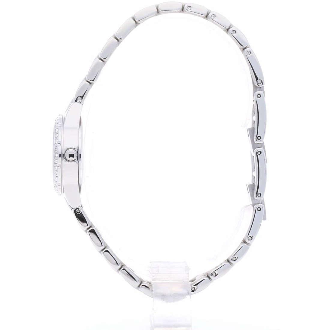 prezzi montres femme Guess W0730L1