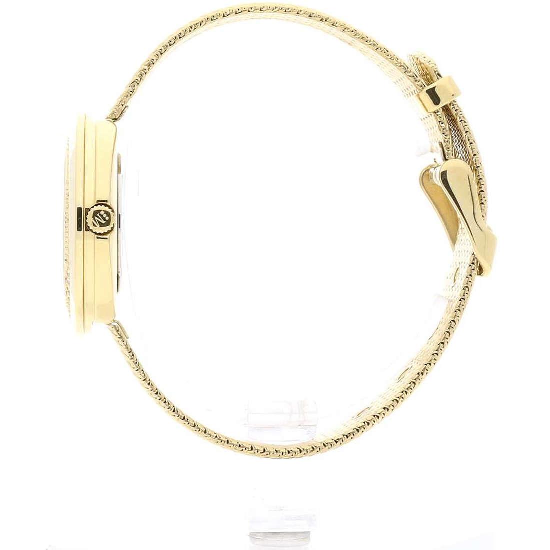 prezzi montres femme Morellato R0153112501