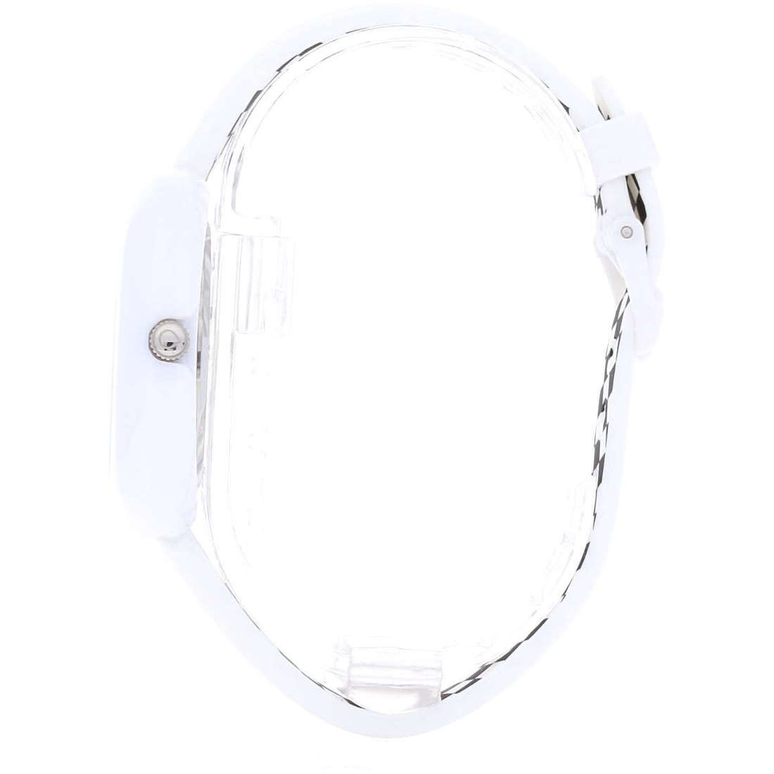 prezzi montres femme Ops Objects OPSPW-24
