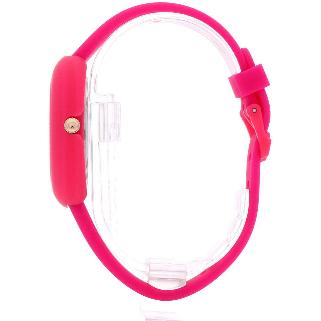 prezzi montres femme Ops Objects OPSPW-292