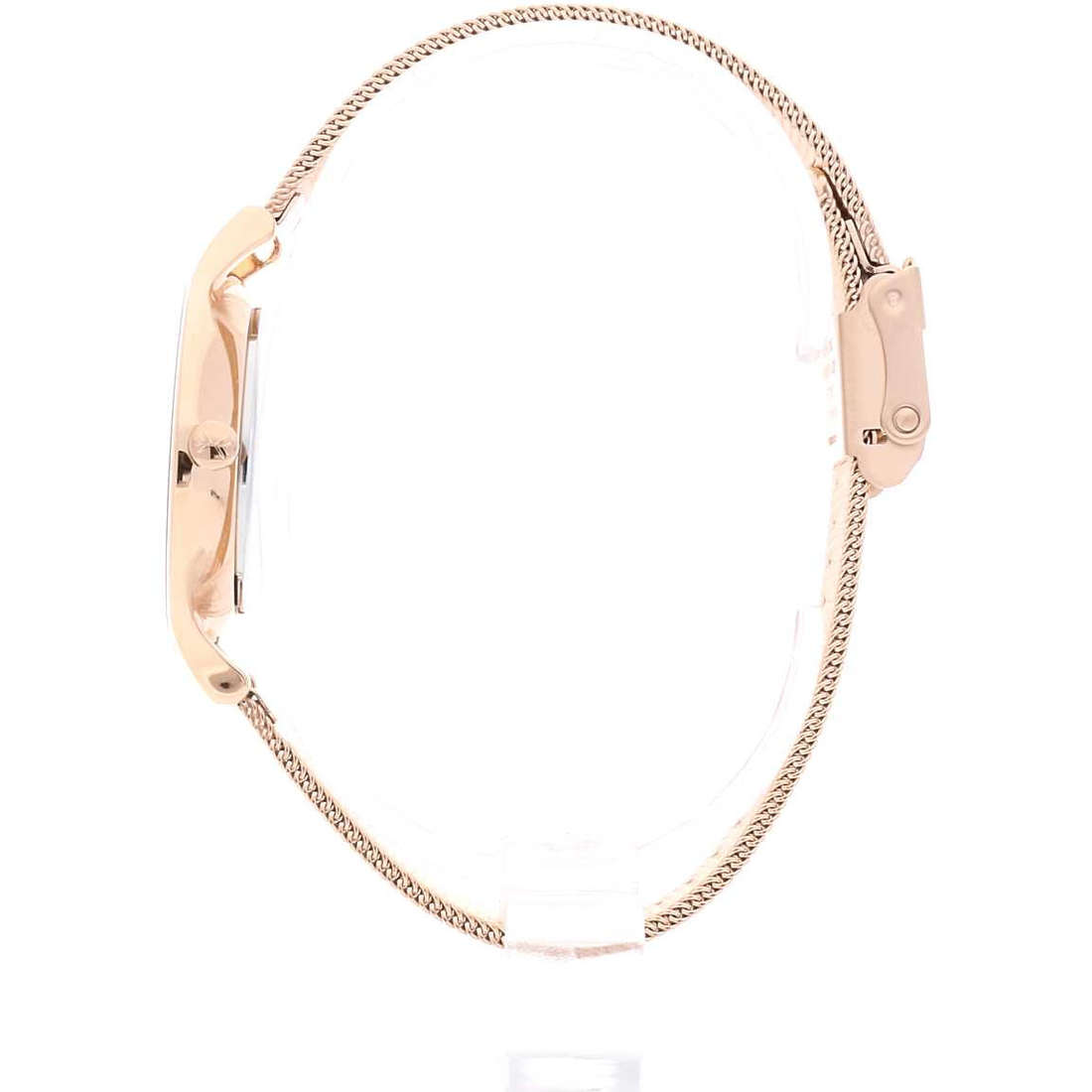 prezzi montres femme Skagen SKW2151
