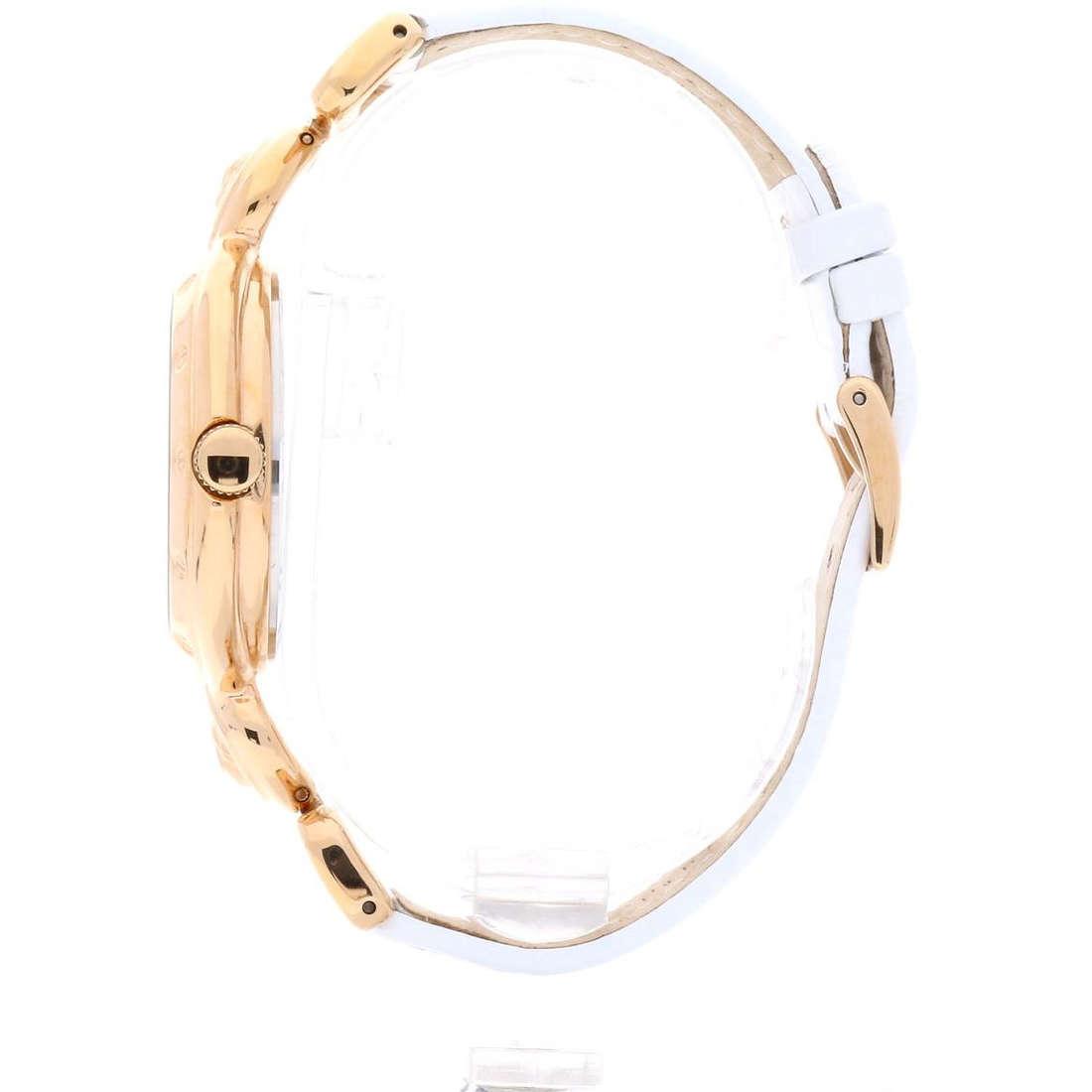 prezzi montres femme Versus SOL050015