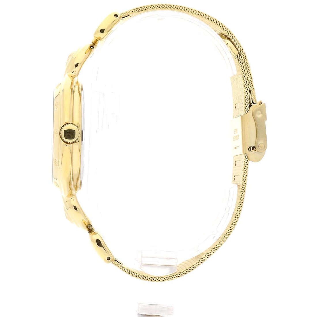 prezzi montres femme Versus SOL090016