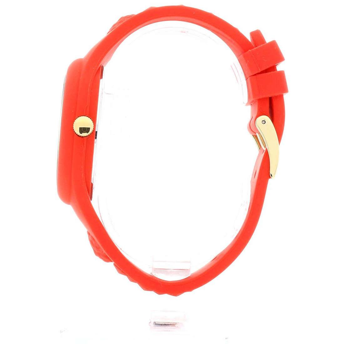 prezzi montres femme Versus SOQ100016