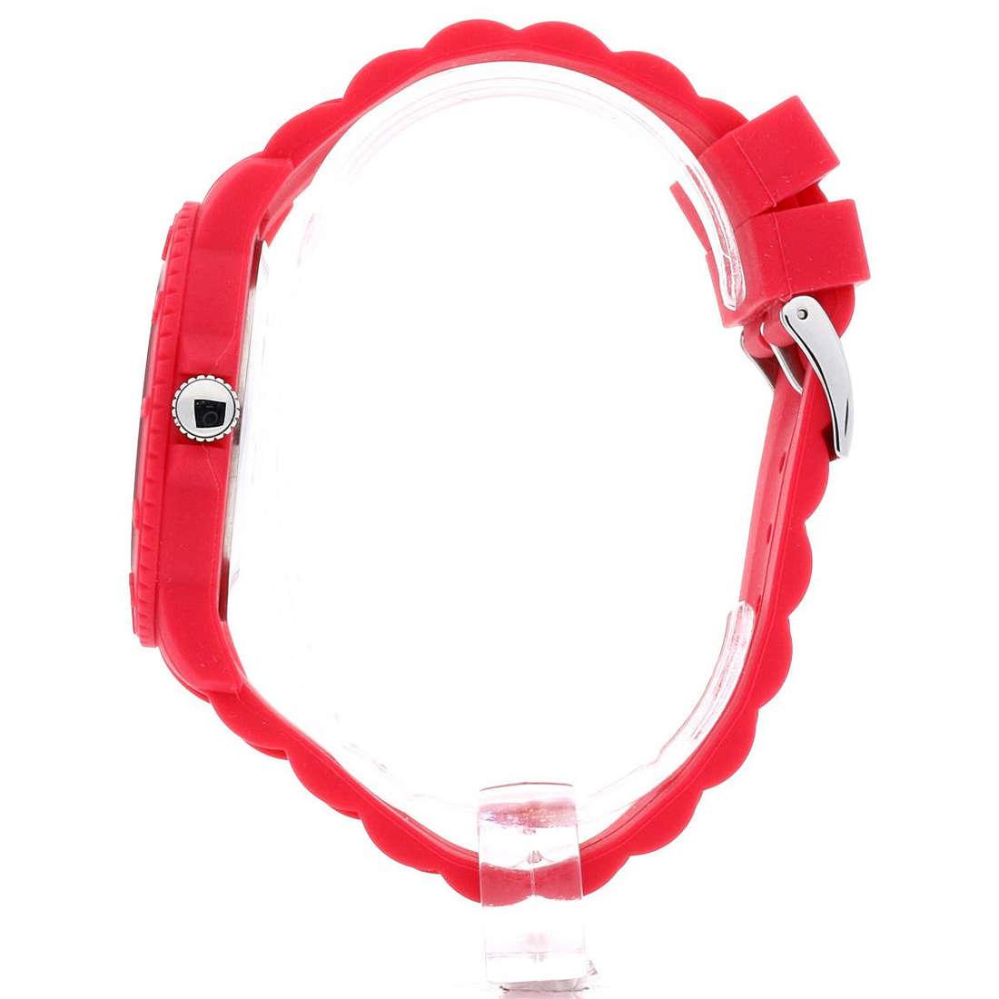 prezzi montres femme Versus SOY040015