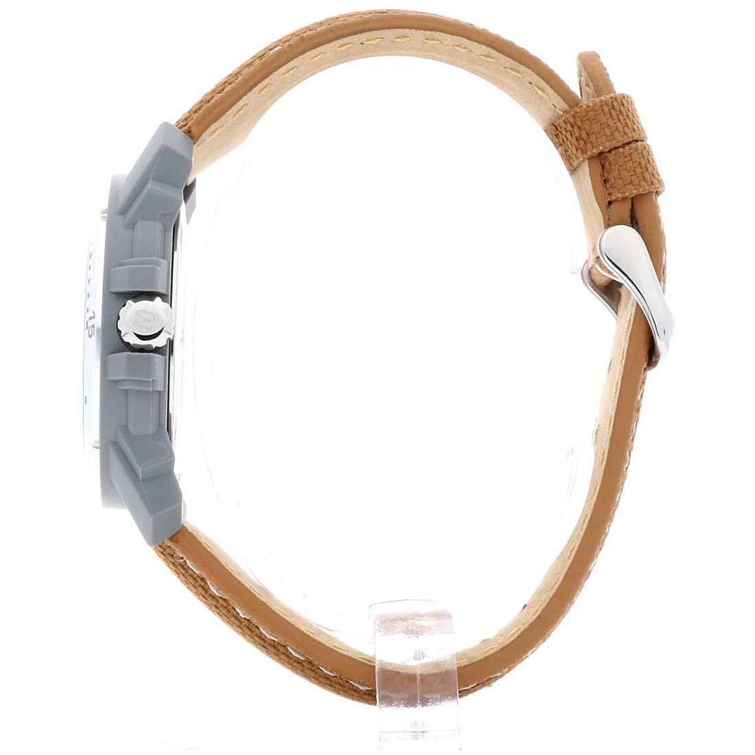 prezzi montres homme Breil EW0144
