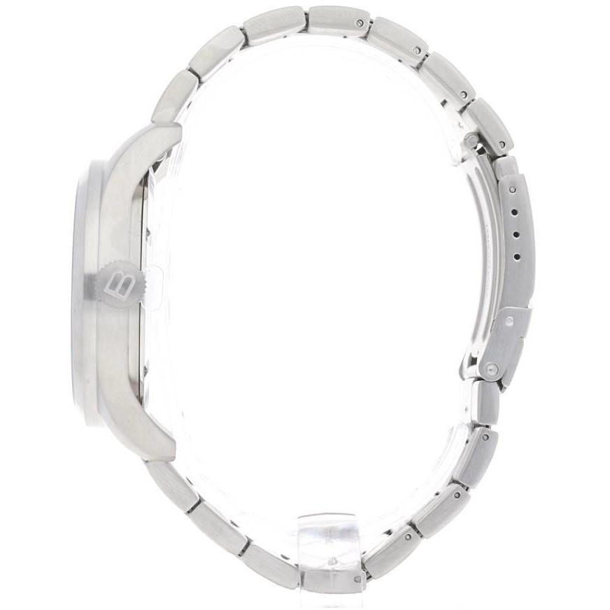 prezzi montres homme Breil EW0231