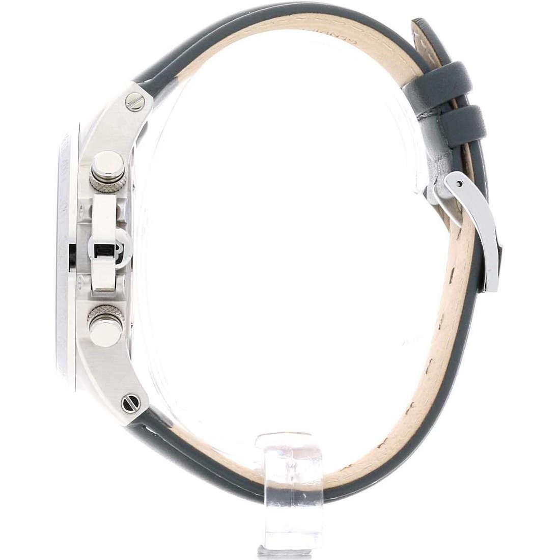 prezzi montres homme Breil TW1273