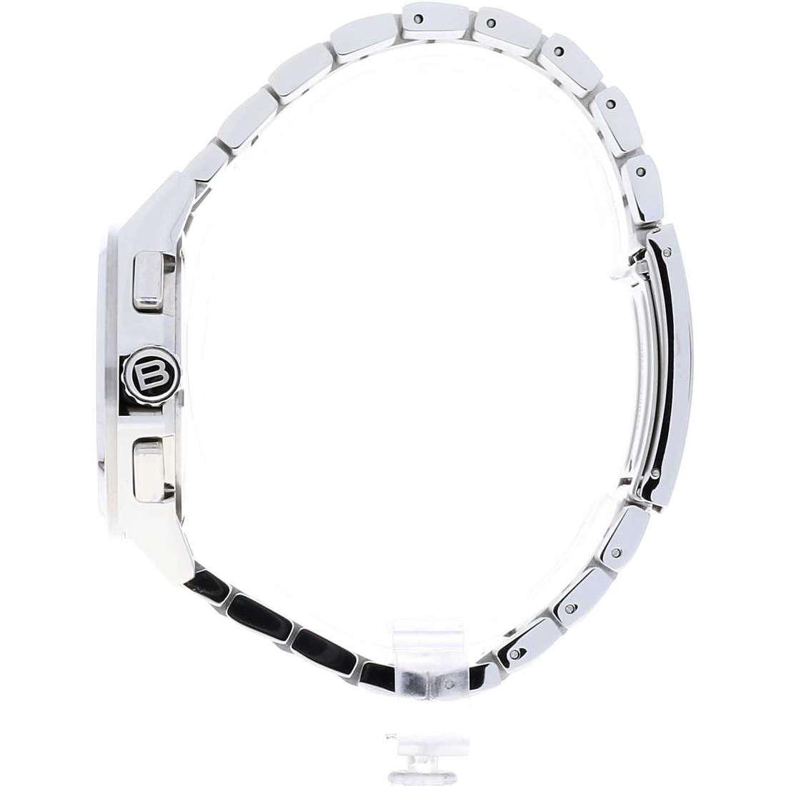 prezzi montres homme Breil TW1405