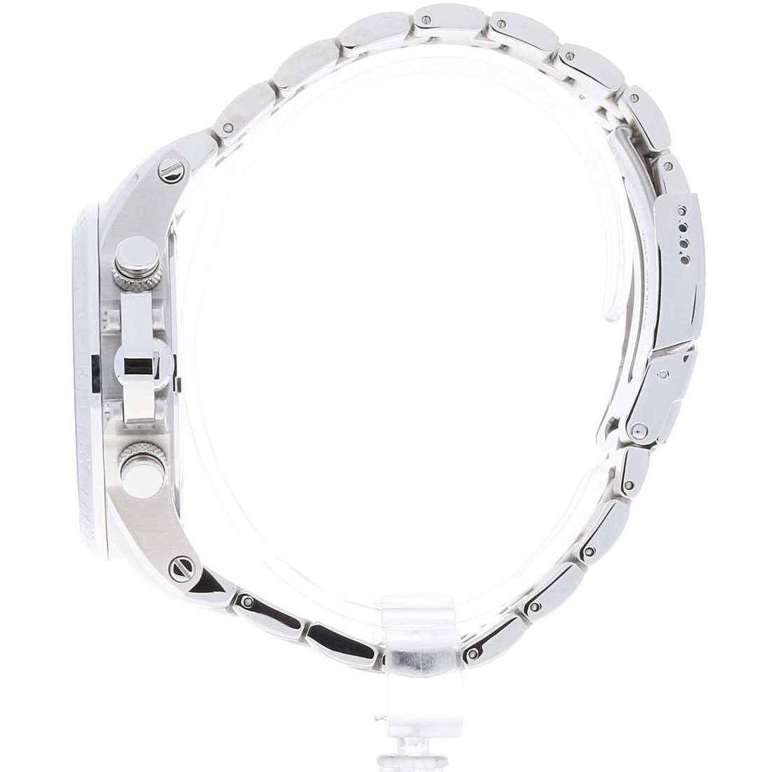 prezzi montres homme Breil TW1503