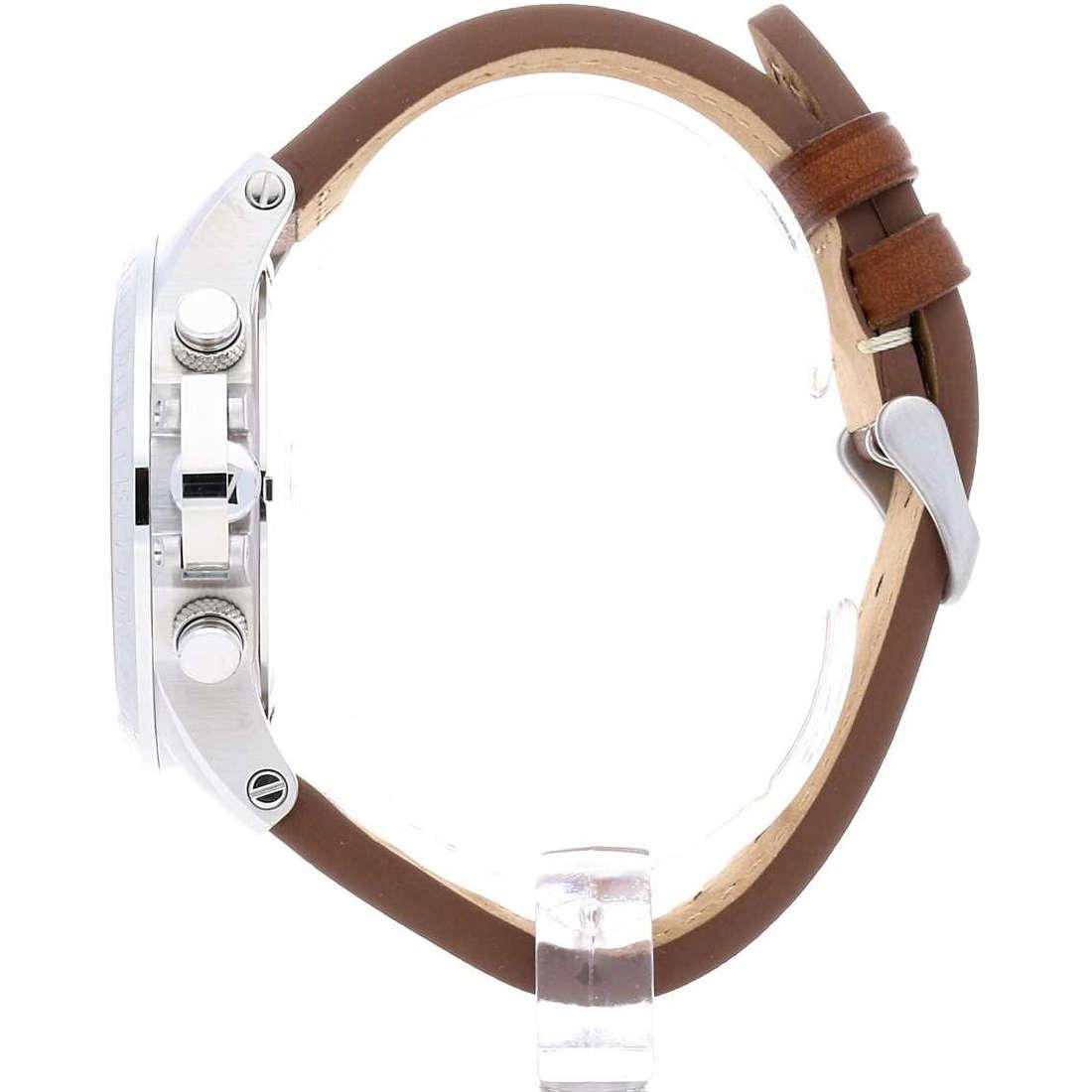 prezzi montres homme Breil TW1504