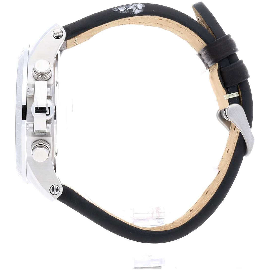 prezzi montres homme Breil TW1505