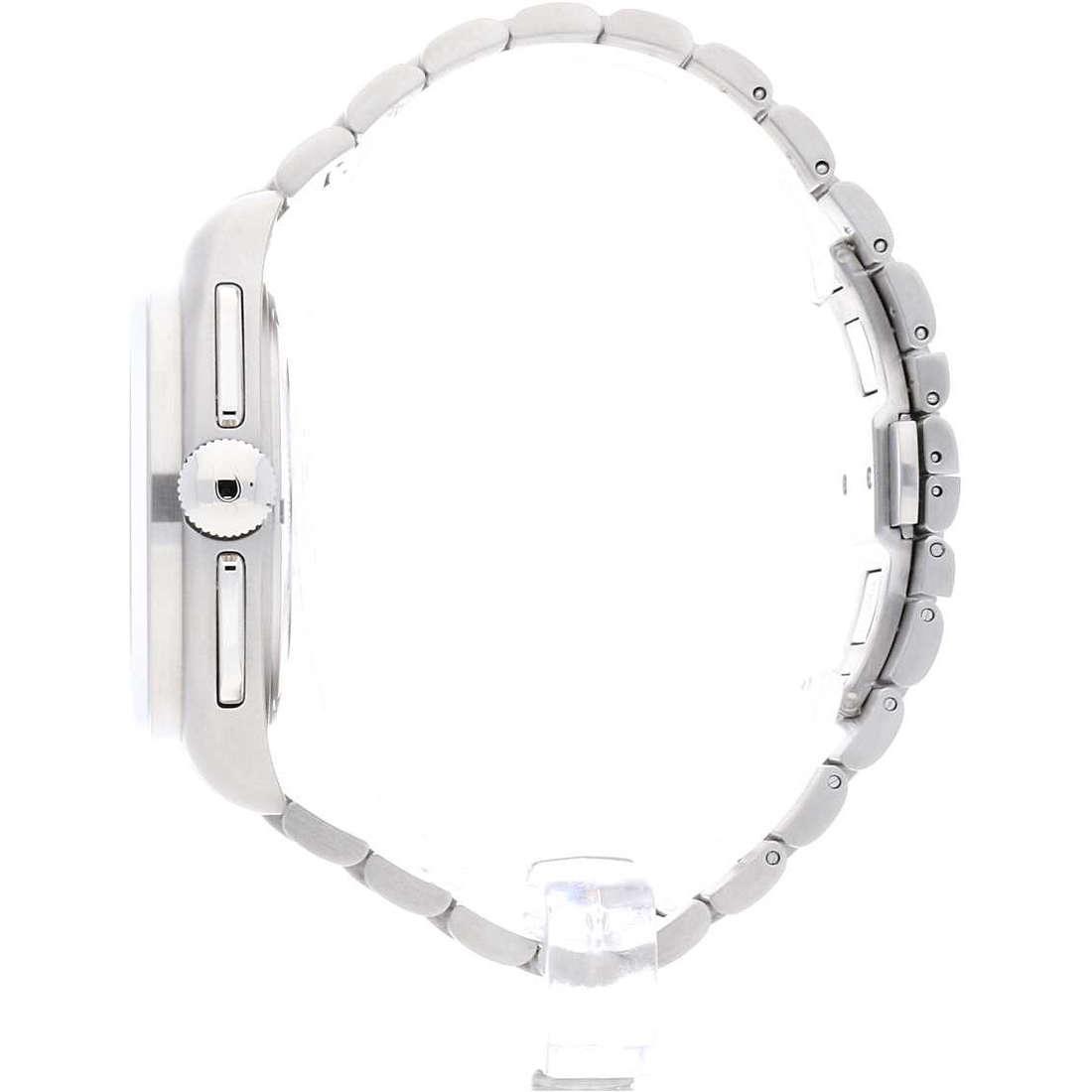 prezzi montres homme Bulova 96B258