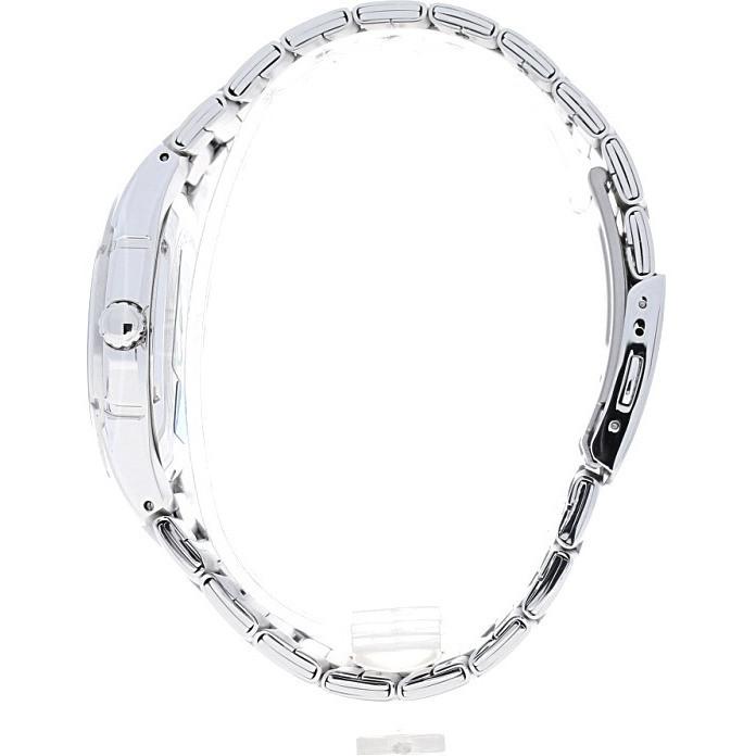 prezzi montres homme Casio EF-125D-2AVEF