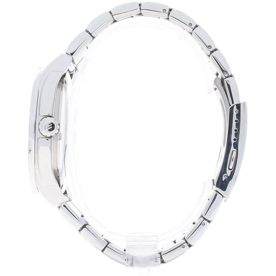 prezzi montres homme Casio EF-129D-2AVEF