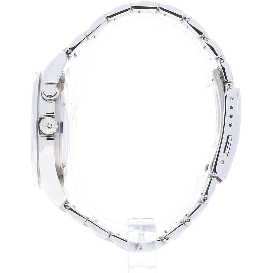 prezzi montres homme Casio EFR-102D-1AVEF